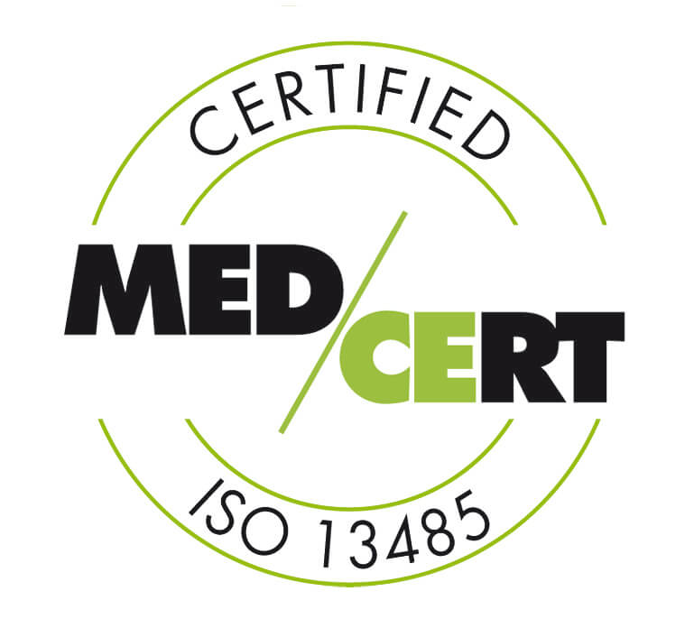 What is ISO 13485? | Medcert